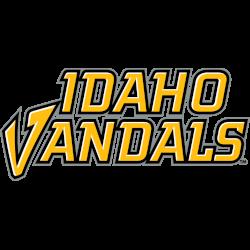 idaho-vandals-wordmark-logo-2019-present