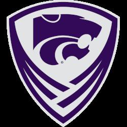 kansas-state-wildcats-alternate-logo-2019-present-3
