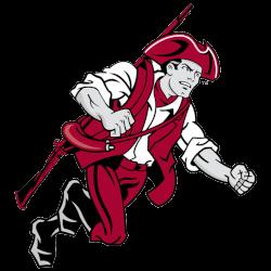 massachusetts-minutemen-alternate-logo-2003-2021