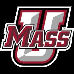 massachusetts-minutemen-alternate-logo-2012-2021-2