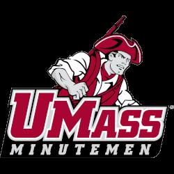 massachusetts-minutemen-alternate-logo-2012-2021