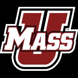 massachusetts-minutemen-primary-logo