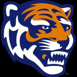 memphis-tigers-alternate-logo-1993-2021
