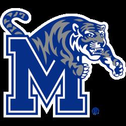 memphis-tigers-primary-logo