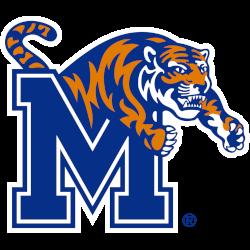 memphis-tigers-alternate-logo-2021-present