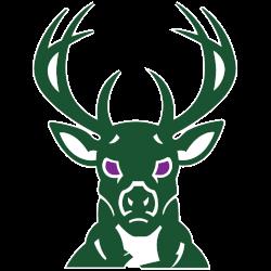 milwaukee-bucks-alternate-logo-2000-2006