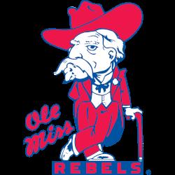 ole-miss-rebels-primary-logo-1970-2002
