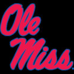 ole-miss-rebels-alternate-logo-1983-2007