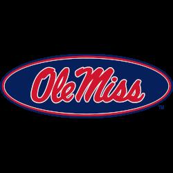 ole-miss-rebels-alternate-logo-2007-2011-4