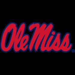 ole-miss-rebels-primary-logo-2007-2020