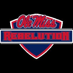 ole-miss-rebels-wordmark-2010-2011