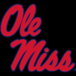 ole-miss-rebels-alternate-logo-2011-2020-2