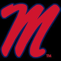 ole-miss-rebels-alternate-logo-2016-present