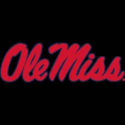 ole-miss-rebels-alternate-logo-2020-present-3