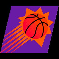 phoenix-suns-alternate-logo-1993-2000-2