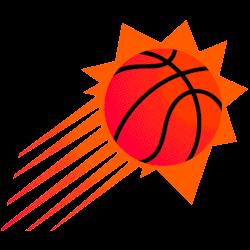 phoenix-suns-alternate-logo-1993-2000