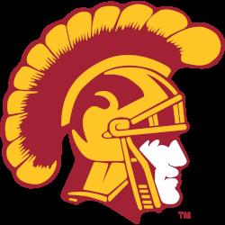 southern-california-trojans-alternate-logo-1972-present-3