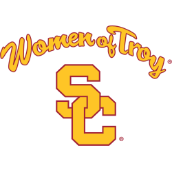 southern-california-trojans-alternate-logo-2001-2016