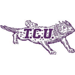 tcu-horned-frogs-primary-logo-1939-1965