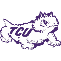 tcu-horned-frogs-primary-logo-1965-1977