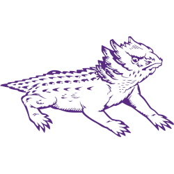 tcu-horned-frogs-alternate-logo-1965