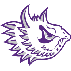 tcu-horned-frogs-alternate-logo-1966