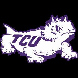 tcu-horned-frogs-alternate-logo-1977-1997