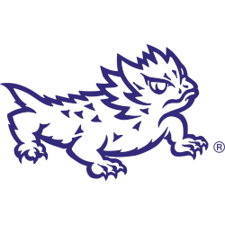 tcu-horned-frogs-alternate-logo-1997-2005
