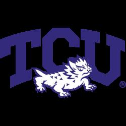 tcu-horned-frogs-alternate-logo-1997-2005-2