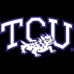 tcu-horned-frogs-alternate-logo-1997-2005-3