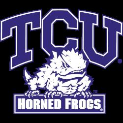 tcu-horned-frogs-alternate-logo-1997-2012