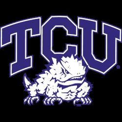tcu-horned-frogs-alternate-logo-1997-2012-2