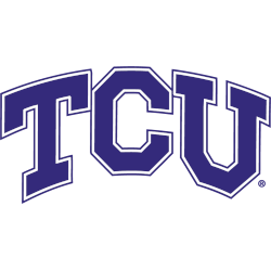tcu-horned-frogs-primary-logo-1997-2012