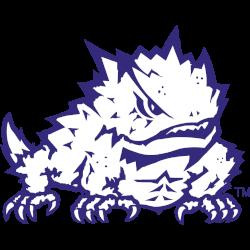 tcu-horned-frogs-alternate-logo-1997-2012-3