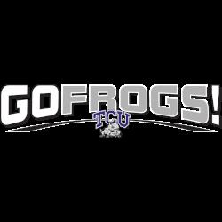 tcu-horned-frogs-wordmark-logo-2001-2012-2