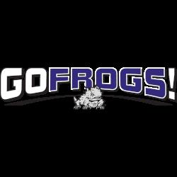 tcu-horned-frogs-wordmark-logo-2001-2012