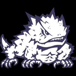 tcu-horned-frogs-alternate-logo-2012-2013-3