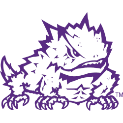 tcu-horned-frogs-alternate-logo-2013-present-3