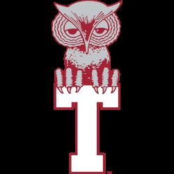 temple-owls-primary-logo-1964-1972