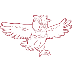 temple-owls-primary-logo-1972-1983
