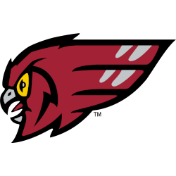 temple-owls-alternate-logo-1996-2011