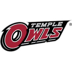 temple-owls-wordmark-logo-2014-2020-7