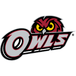 temple-owls-alternate-logo-2014-2020-6