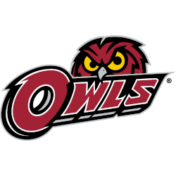 temple-owls-alternate-logo-2014-2020-2