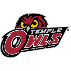 temple-owls-alternate-logo-2014-2020