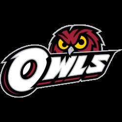 temple-owls-alternate-logo-2014-2020-4