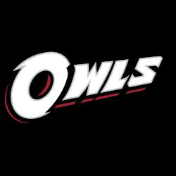 temple-owls-wordmark-logo-2014-2020-3