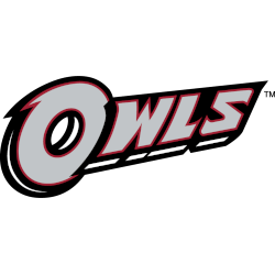 temple-owls-wordmark-logo-2014-2020-2