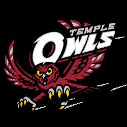 temple-owls-alternate-logo-2017-2020