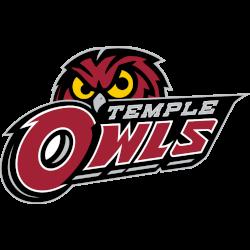 temple-owls-primary-logo-2017-2020